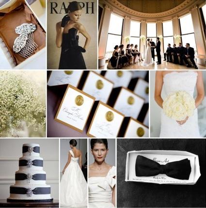 black tie weddings inexpensive wedding favors etsy weddings