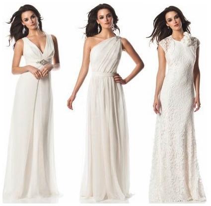 Dessy Wedding Dresses | Wedding Gown Sales | Online Deals