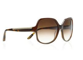 c4c884762 موضوع رآآآآئع : النظارات الشمسية | all about s u n g l a s s e s [الارشيف]  - منتديات شبكة الإقلاع ®