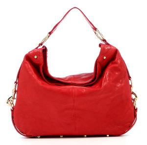 Rebecca Minkoff Japan Relief Bag