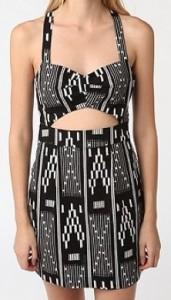 Dolce Vita Marina Dress