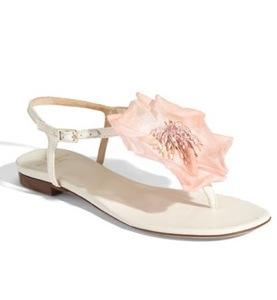 Kate Spade New York 'Florina' Sandal