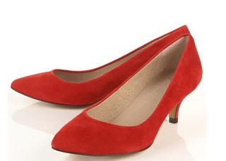 red-kitten-heels.jpg