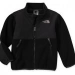 the-north-face-denali-recycled-fleece-jacket
