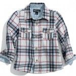 did-too-carlisle-double-cloth-woven-shirt