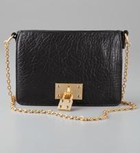 Alexis Hudson Crossbody Brooklyn Bag