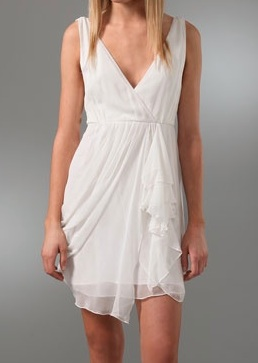 alice olivia bridal reception dresses shopbop wedding boutique. Black Bedroom Furniture Sets. Home Design Ideas