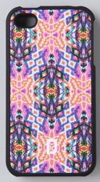 Dannijo Reid iPhone 4 Case