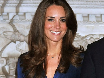 kate middleton lace dress. Kate Middleton#39;s Dress:
