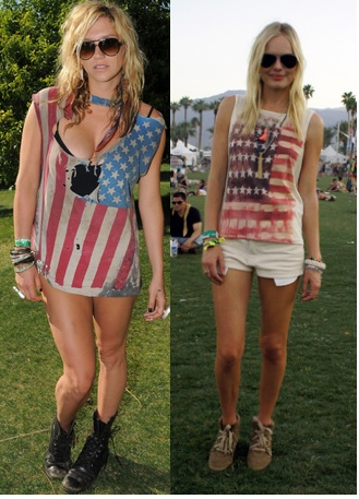 Ke$ha Kate Bosworth