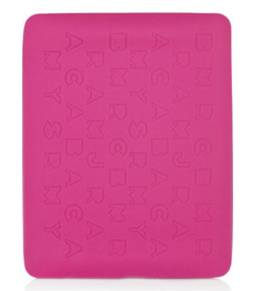 Marc by Marc Jacobs Jumble Embosse iPad Sleeve