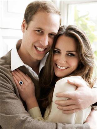 Next up: Kate Middleton!