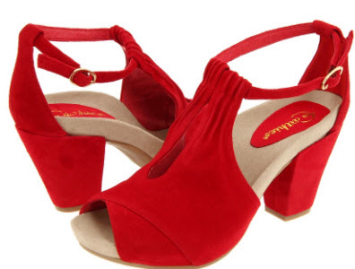 cute orthopedic shoes for women