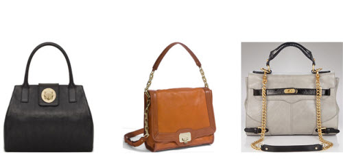 These Cool Ladylike Structured Handbags Are Just A Few Of Our Favorites For Spring Check Out The Rest In Guide To Best