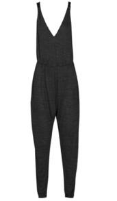 ALC Jersey Jumpsuit