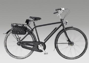 Bikes Target Missoni X Target Bicycle