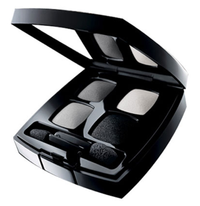Chanel Les Quatre Ombres de Chanel Eyeshadow in