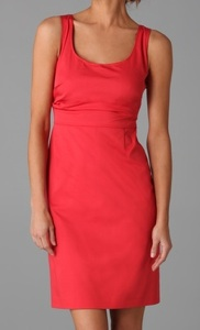 Elie Tahari Kathy Dress