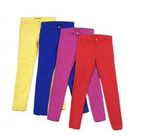 Ropa Elite 250 Ltima Moda Jeans J Brand
