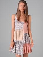 MINKPINK Wildflower Dress