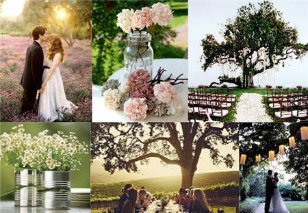 outdoorweddingdecor la