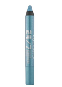 Urban Decay 24/7 Glide-On Shadow Pencil in
