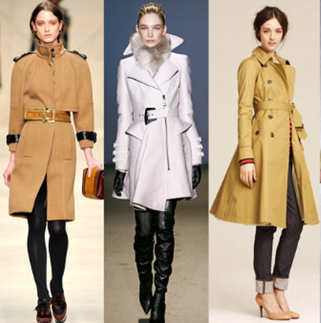 Trench Coats Under $100 | Womens Trench Coats | Online Deals