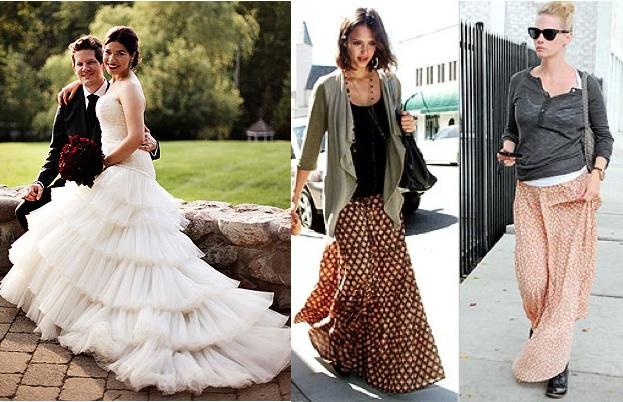 news america ferrera custom wedding gown