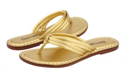 562cf563cbe Buy bernardo sandals   OFF71% Discounted