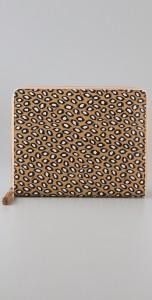 Diane vonFurstenberg Paddie iPad Case