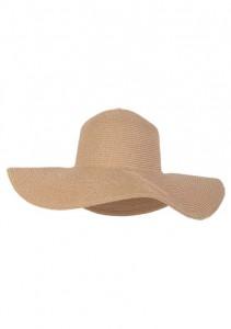 Elona Floppy Hat