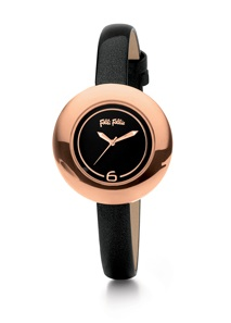 Folli Follie Minimalistic Watch