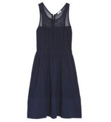 Splendid A-Line dress