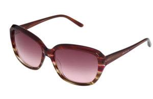 Theory sunglasses