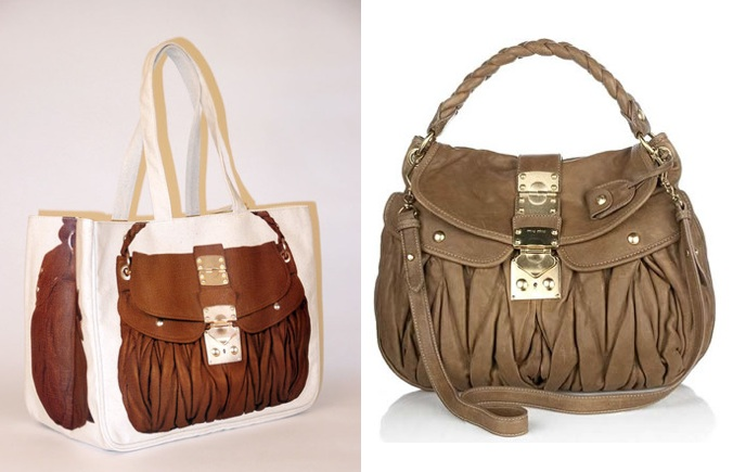 what is the price of a hermes birkin bag - Thursday Friday Miu Miu | Thursday Friday Hermes Birkin