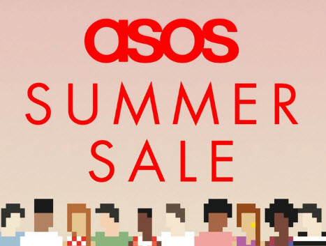 ASOS Case Study Essay Example for Free - Sample 2097 words
