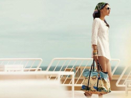 beach-bags-sale.jpg