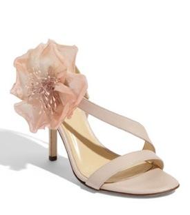 kate spade bridal shoes - Selecting the Kate Spade Wedding Shoes