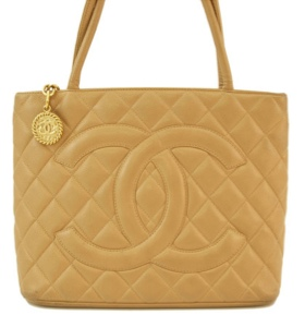 95e3977d6c3e Craving this season s hottest new designer bag but need to pay rent instead   Consider visiting online site Luxe Designer Handbags for your newest handbag  ...