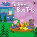 peppa-pig-school-bus-trip