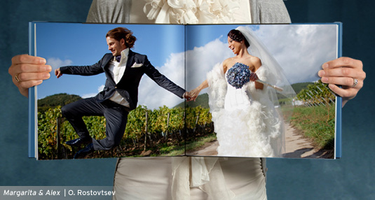 Wedding Photo Ideas Wedding Album Design Wedding Photography Tips