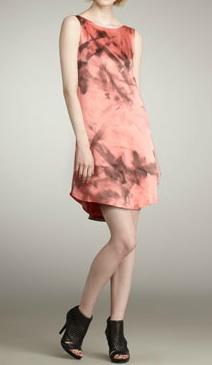 Petaluma Slip Dress