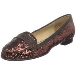 Pour la Victoire loafers