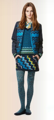 Missoni for Target
