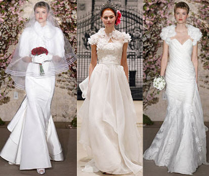 Wedding dress cover up fur wedding shrug stylish wedding cover up dont ruin your photo worthy bridal look with an ugly cover up this fall when the temperatures start to drop think chic lace boleros warm and fuzzy junglespirit Image collections