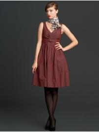 The Mad Men® Collection Betty dress