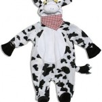 le-top-cow-halloween-costume
