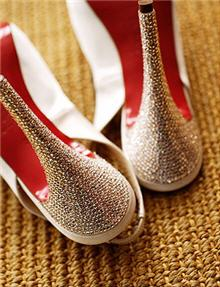 designer heels red bottom dtet  Start Saving: 10 Designer Shoes You're Going To Want/Need/Love Upon Seeing