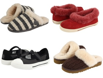 Cheap Kids UGG Shoes