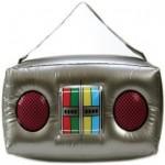yo-gabba-gabba-inflatable-boom-box-